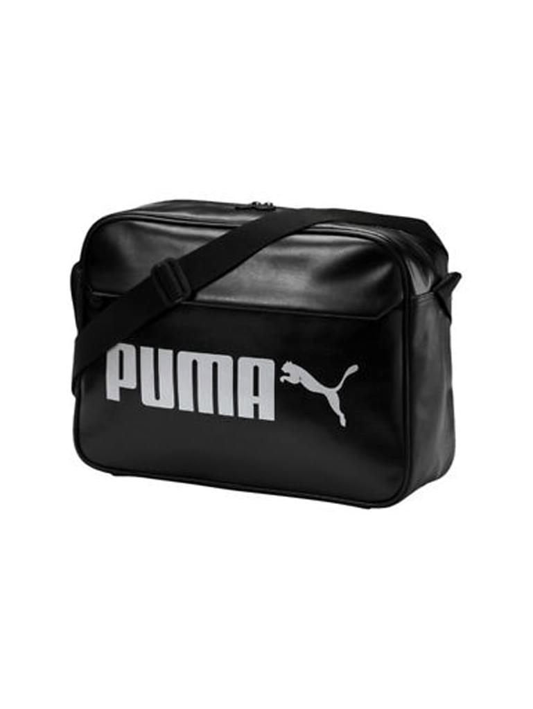 Puma Campus Reporter 344687b339