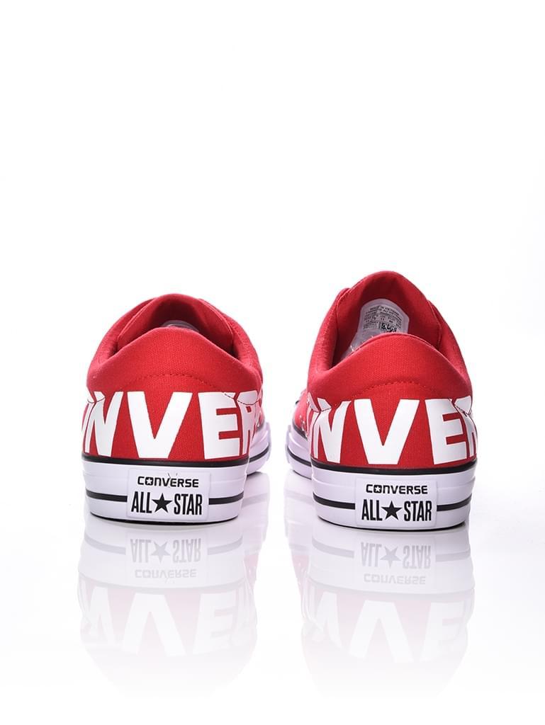 Converse CHUCK TAYLOR ALL STAR HIGH STREET 8dbb41bc1d