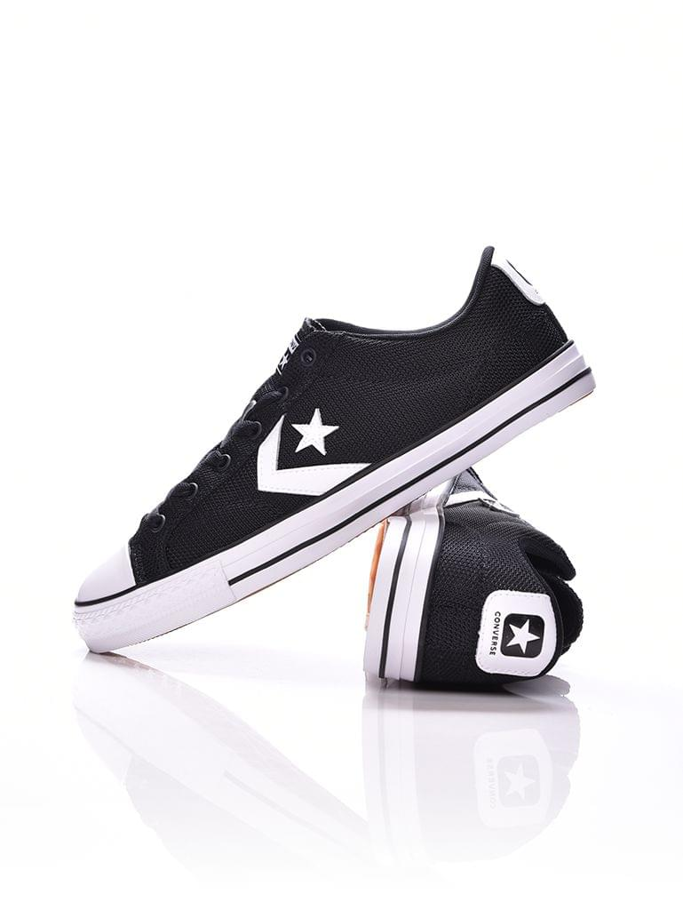 Converse Star Player 6983426b67