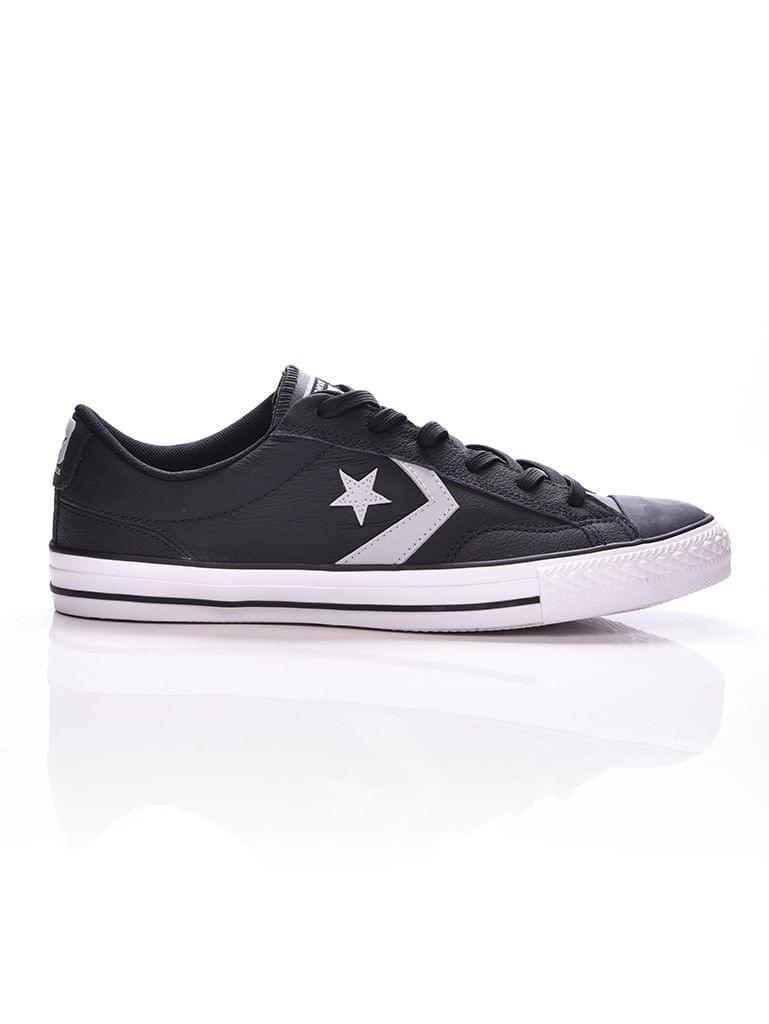 Converse Star Player a11697a508