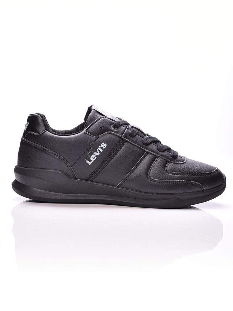 Sportfactory  350728201a