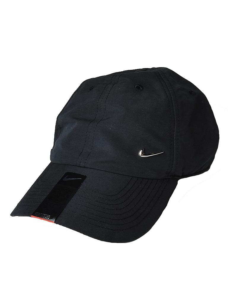 Nike SWOOSH LOGO CAP 952d588e8e