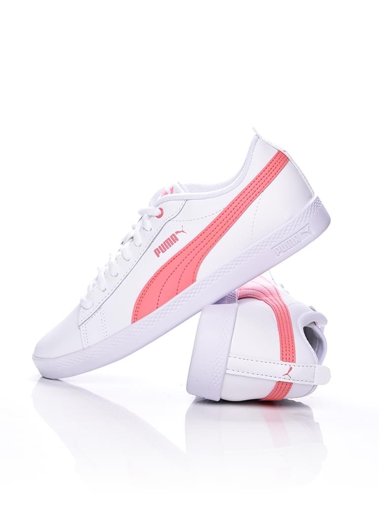 6453625d85ac Sportfactory | női utcai cipő | Sportfactory.hu