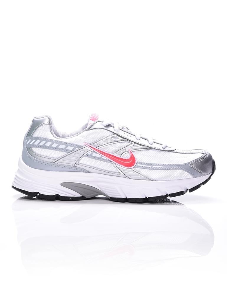 6b539d566d81 Sportfactory | Initiator | Cipő | Cipő | Futó cipö | Unisex