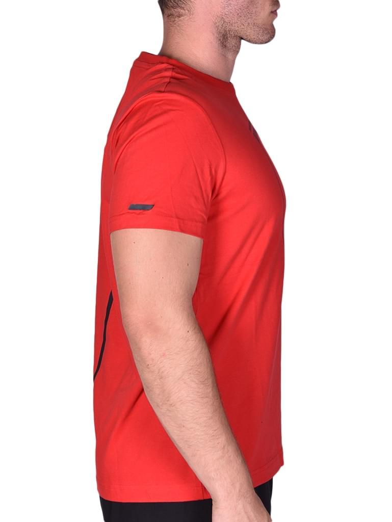 d6c813ae6b7f Sportfactory | férfi rövid ujjú t-shirt | Sportfactory.hu