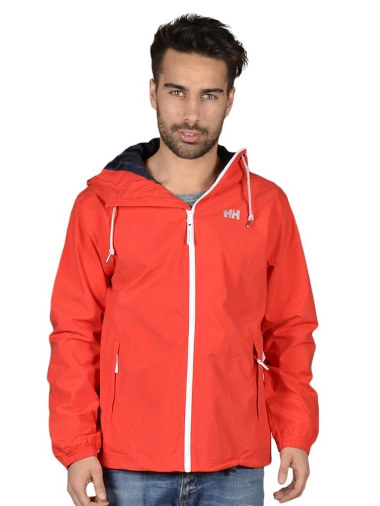 c7079a6c0c Sportfactory | férfi vitorlás kabát | Sportfactory.hu