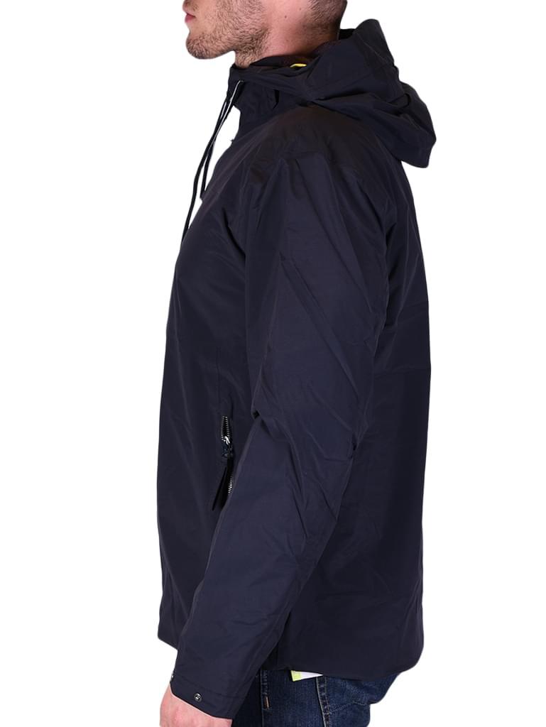 e8e0c1ede1 Helly Hansen RIGGING RAIN JACKET. Férfi vitorlás kabát