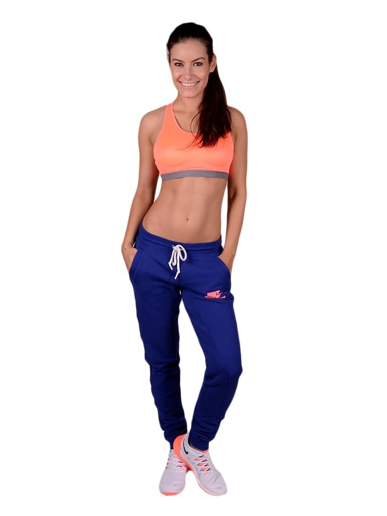 e7712e6bab Sportfactory | női jogging alsó | Sportfactory.hu