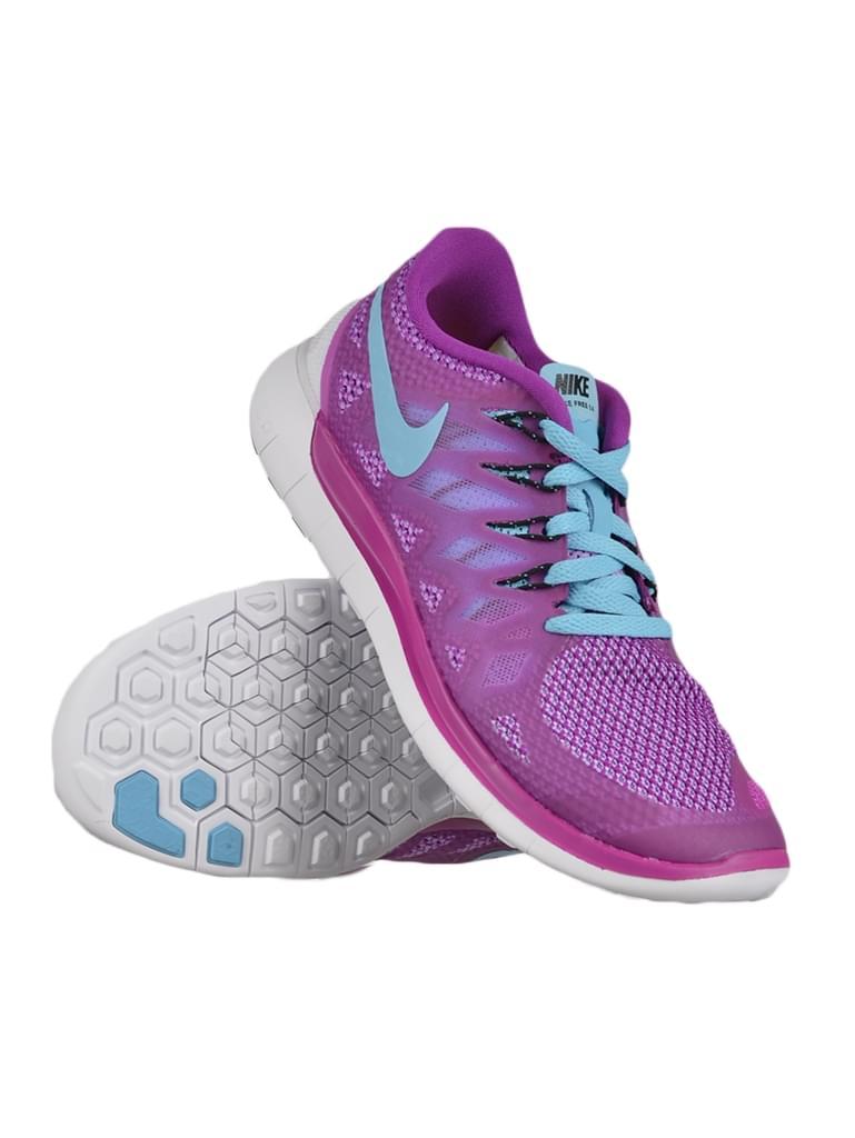 e5ba3834b187 Sportfactory | női futó cipő | Sportfactory.hu