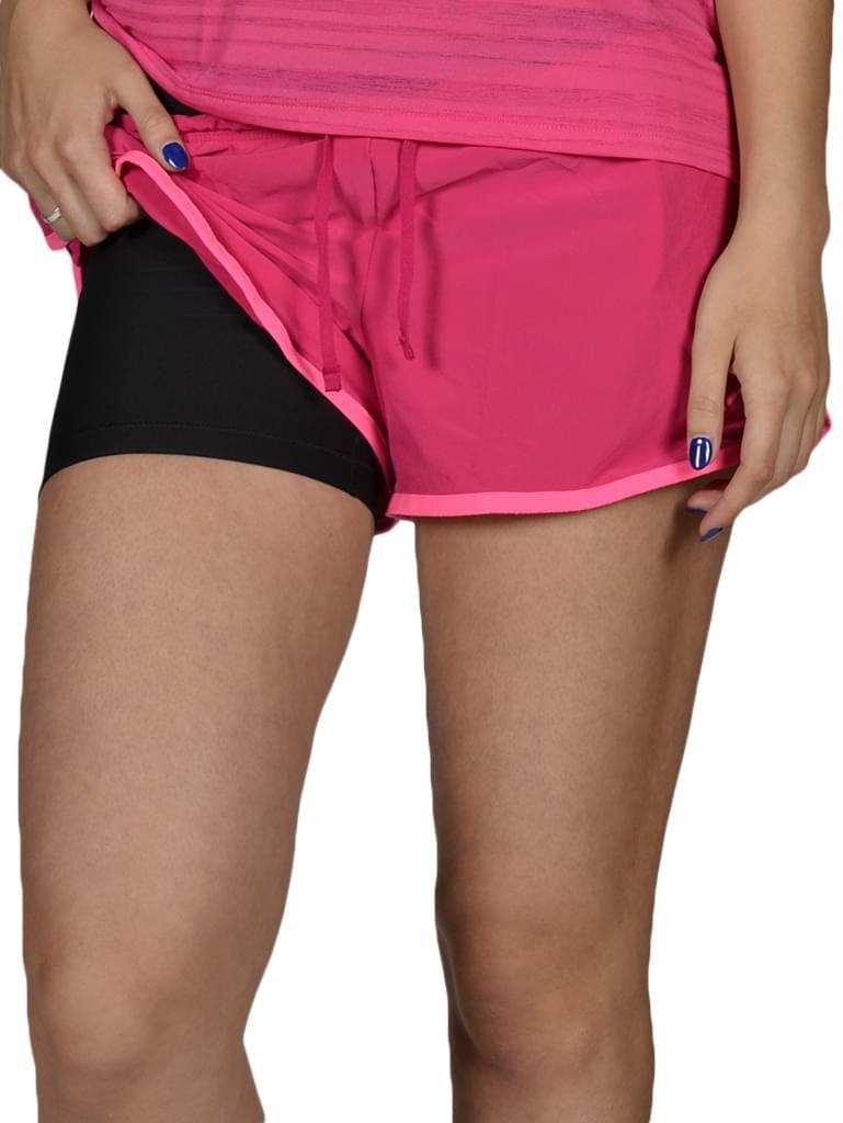 Full Flex 2-in-1 Shorts 6e2551ed75
