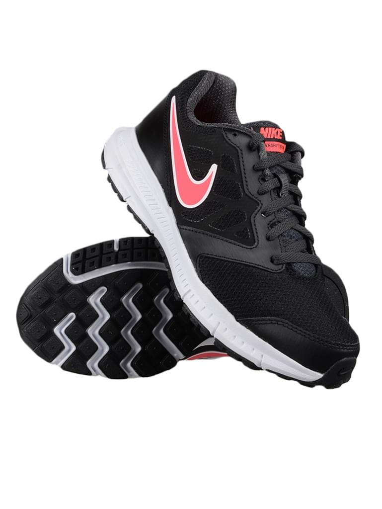 Nike Downshifter 6 96fdb552be