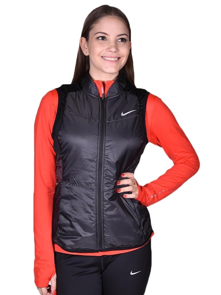 Nike Polifill. Női mellény 46b59b4753