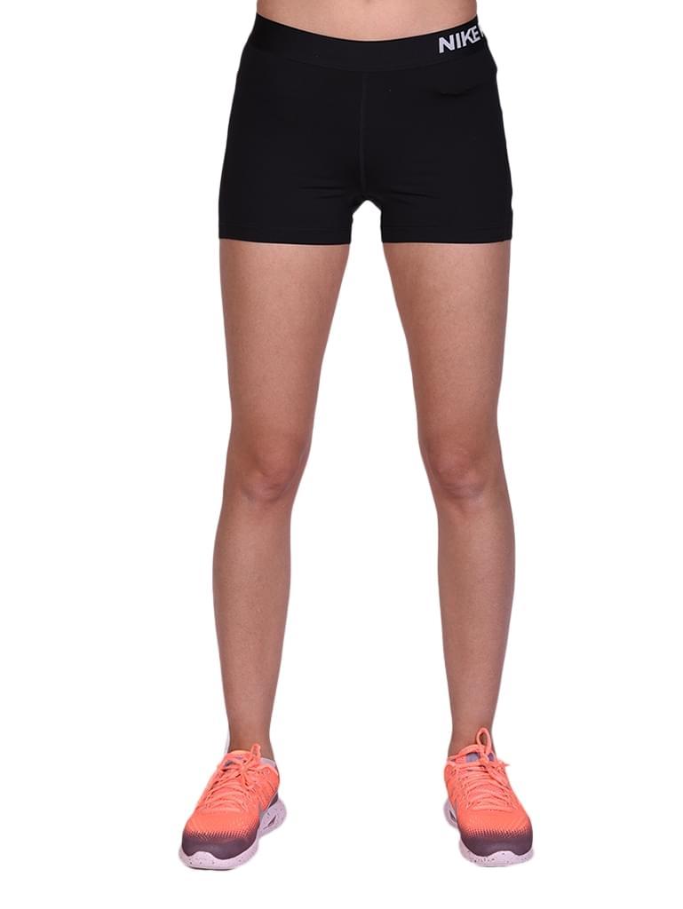 cce859e962 Sportfactory | női fitness short | Sportfactory.hu