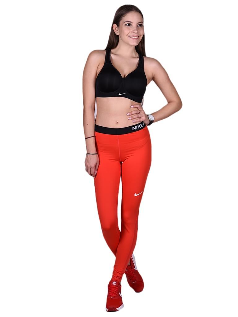 cc479a6b65 Sportfactory | női fitness nadrág | Sportfactory.hu