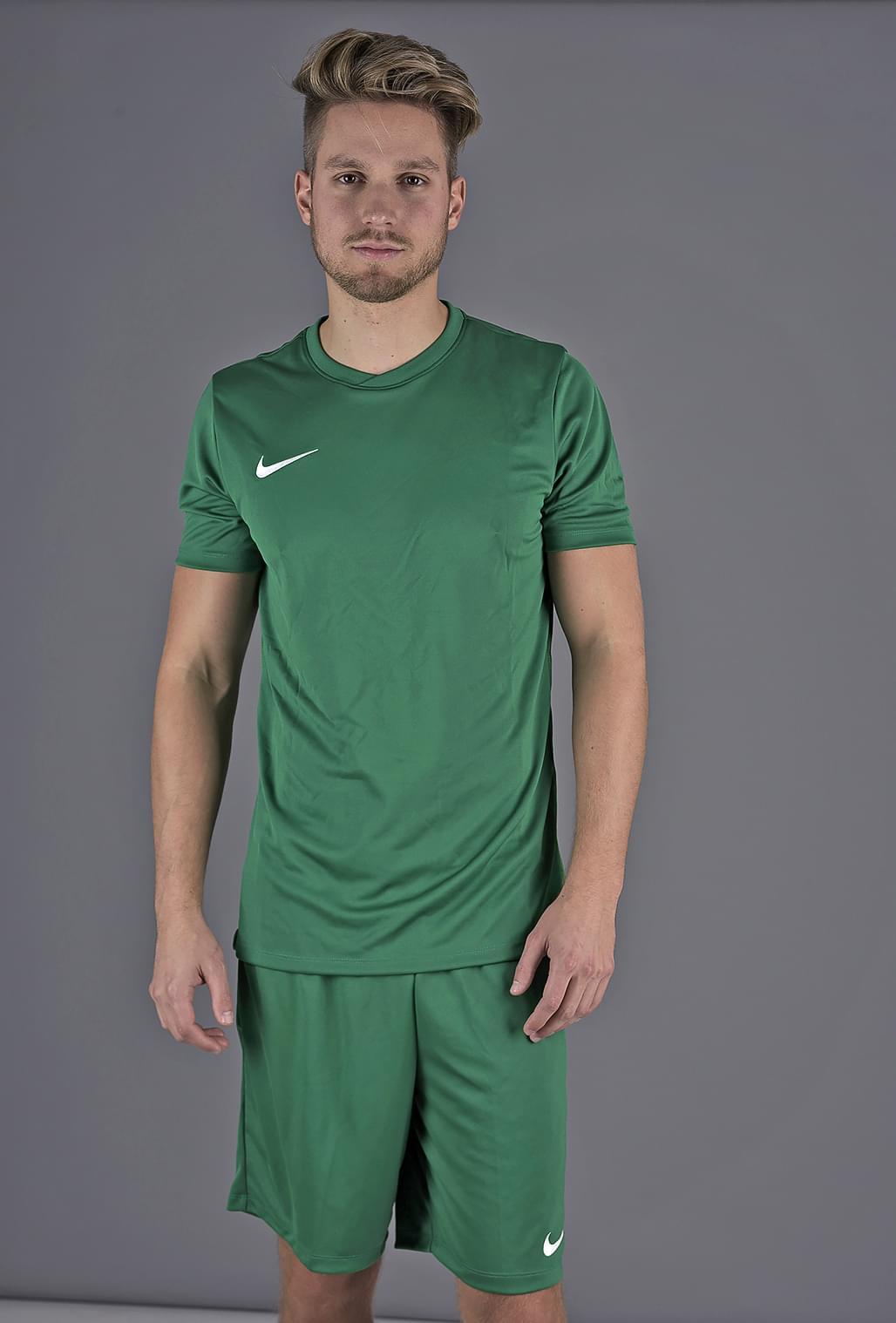 7a268270f528 Sportfactory | férfi focimez | Sportfactory.hu