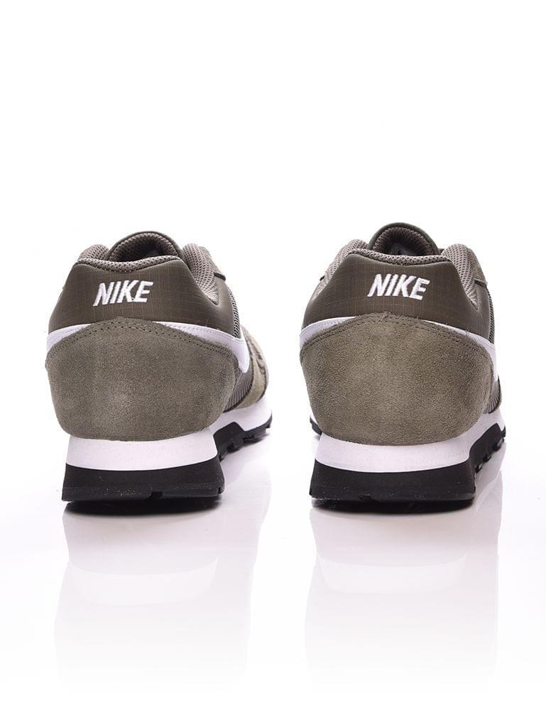 Nike MD Runner 2 5c4d198310