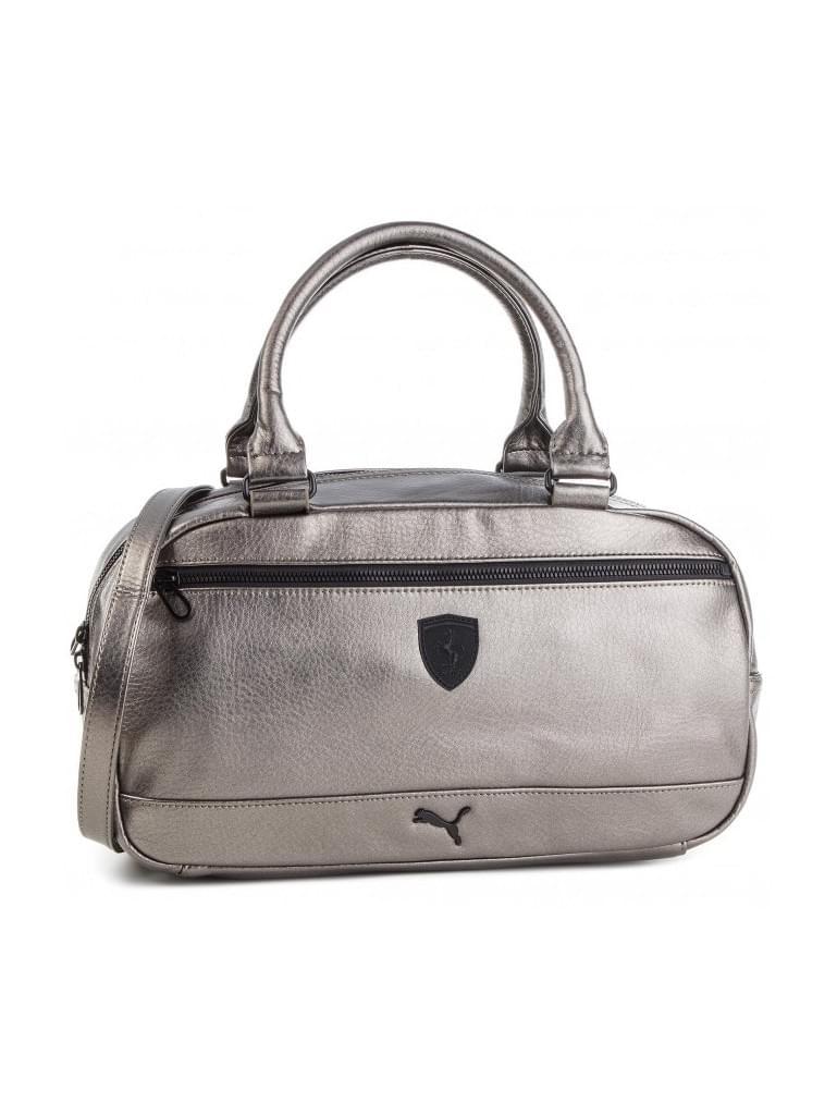 Puma SF LS Handbag bcca443f35