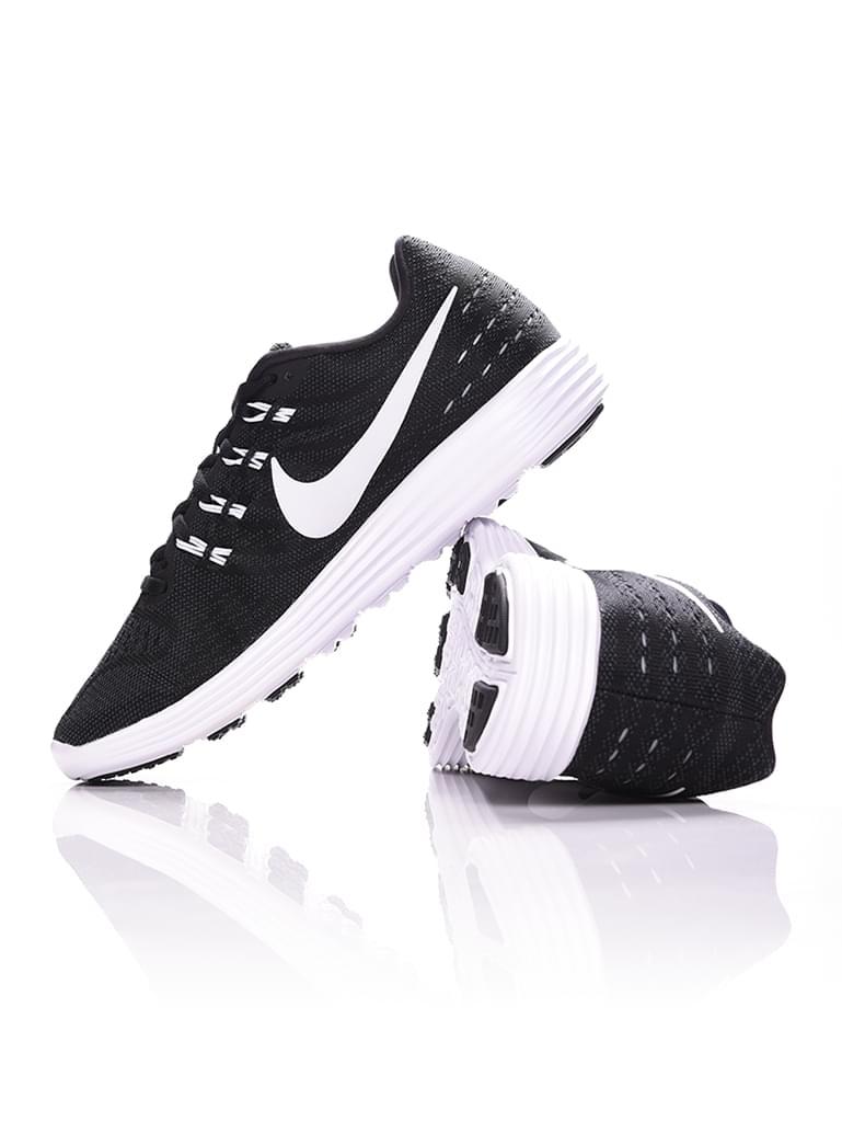 Nike LunarTempo 2 3501039448