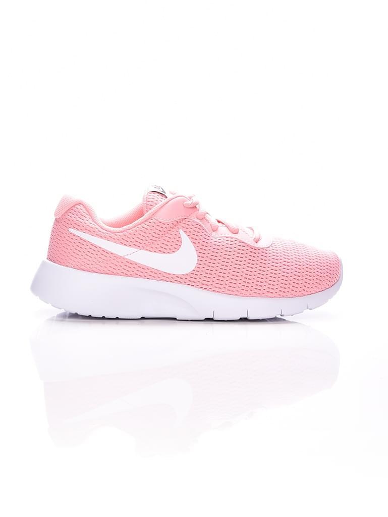 Akciós   Nike kamasz lány cipő Tanjun (GS) Shoe   Markasbolt