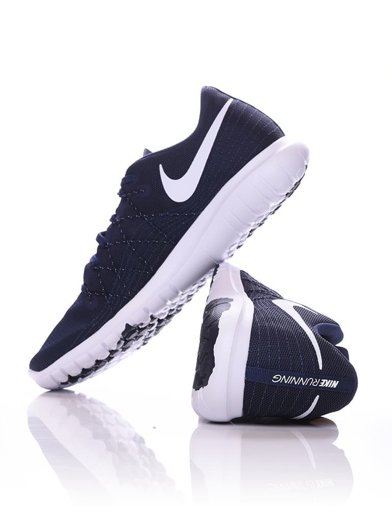 Mens Flex Fury 2 Running Shoe 11514870fa
