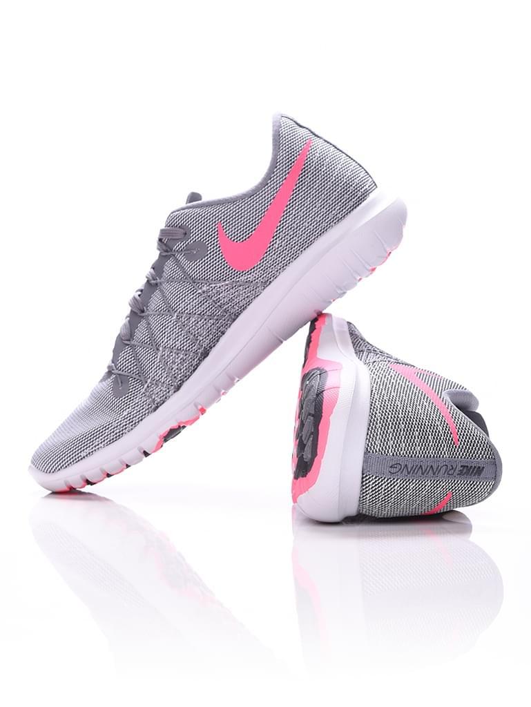 Flex Fury 2 Running Shoe ba18c0c2de