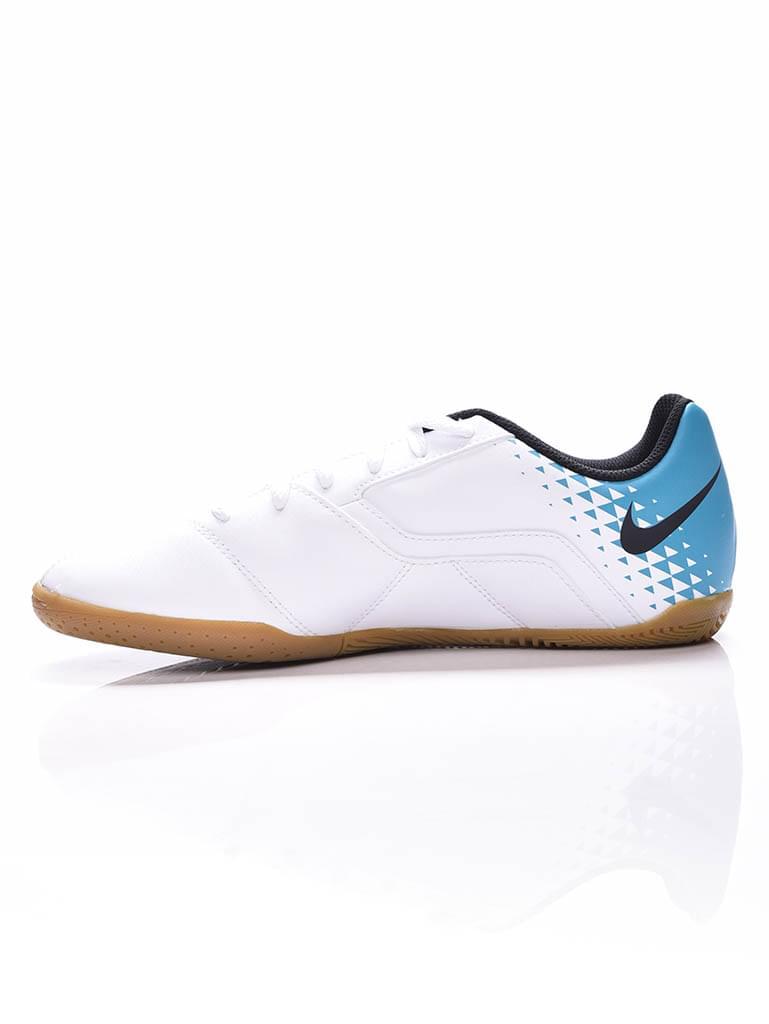 Nike NIKE BOMBA IC 92e58f5453