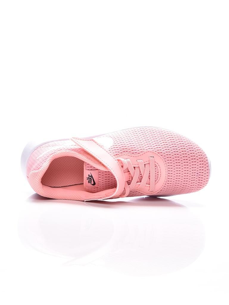 Kisgyerek lány Utcai cipö