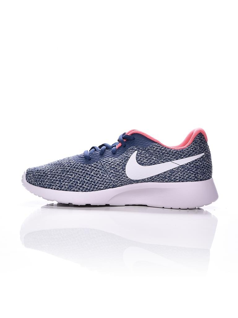 Nike Tanjun SE 55920edbbd