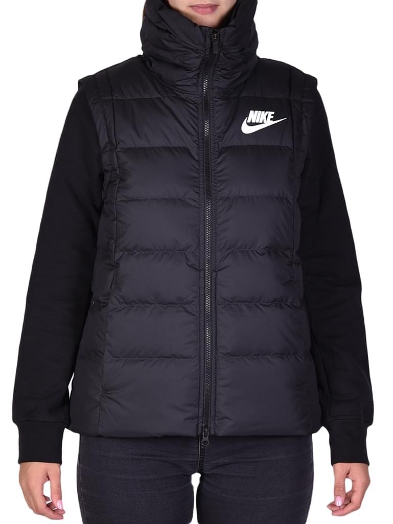 Nike W DWN FILL VEST. Női mellény d26c9e1e09