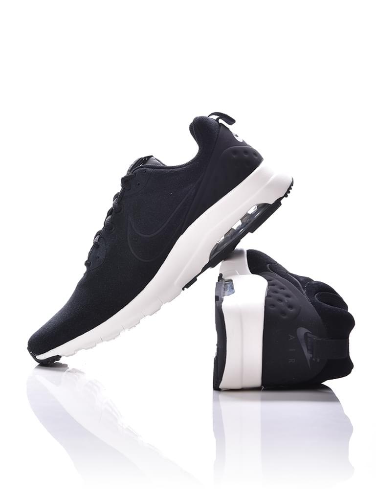Nike Air Max Motion Low Premium cd7b30ce55