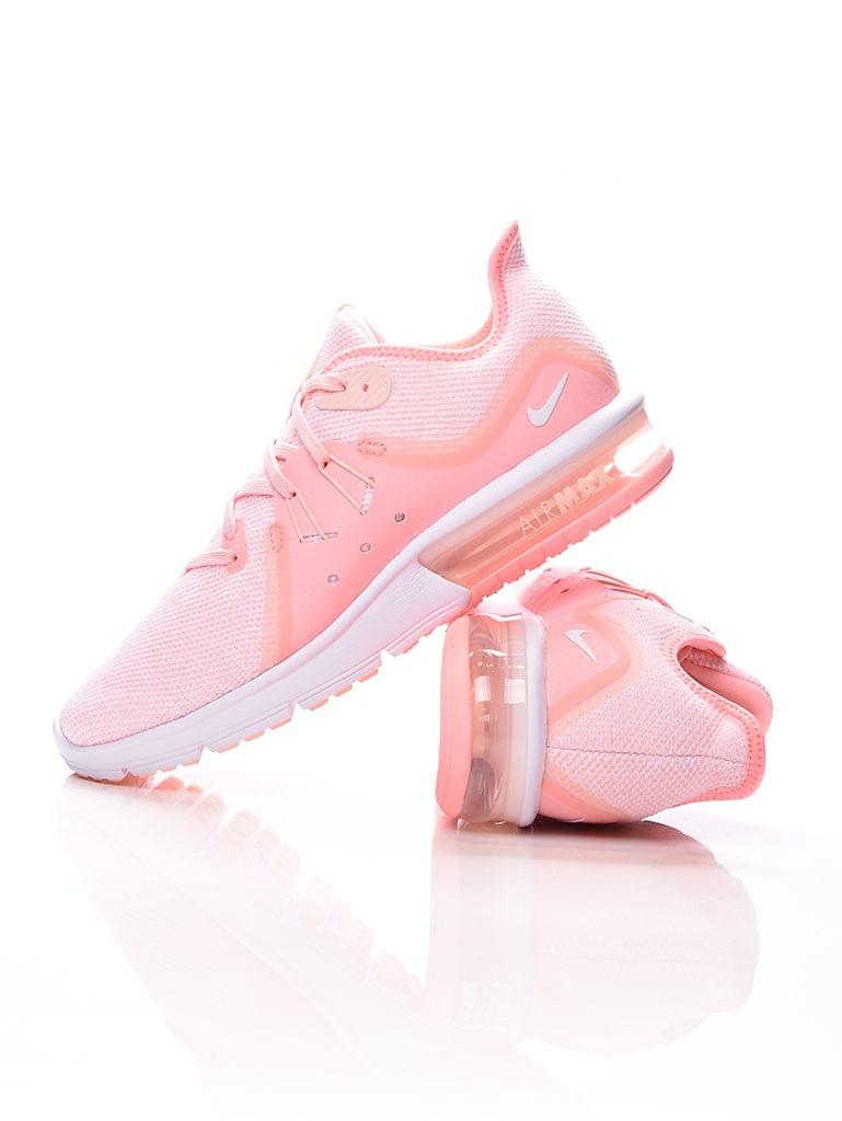 Air Max Sequent 3 99204f2215