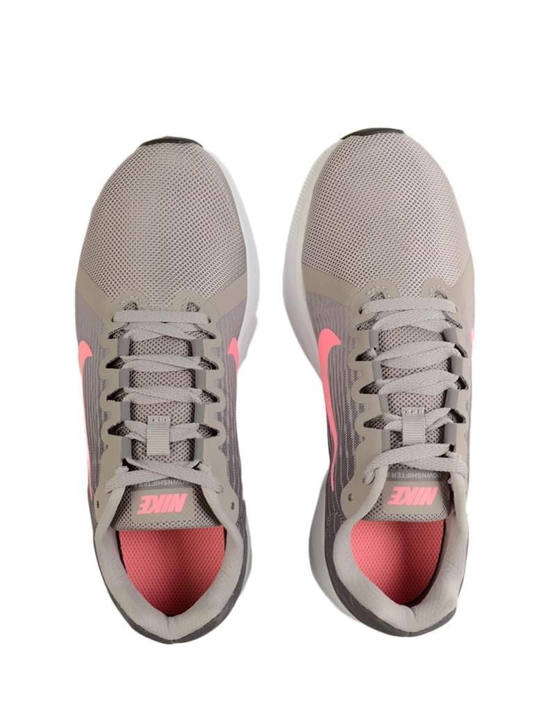 858c16dfb3 Sportfactory | női futó cipő | Sportfactory.hu