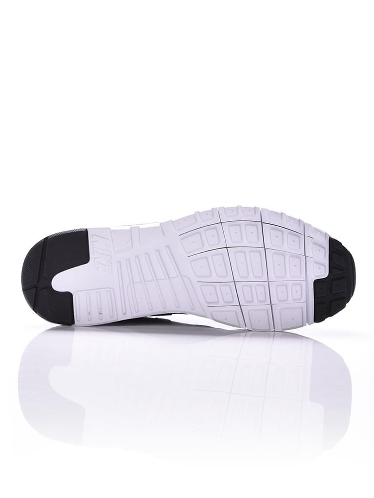 Nike Boys Air Max Vision (GS) 411500f779