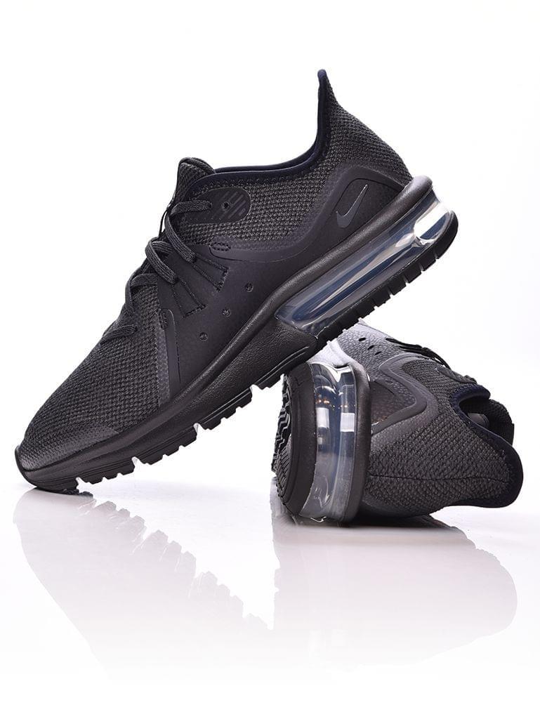 b349747d53 Sportfactory | kamasz fiú futó cipő | Sportfactory.hu