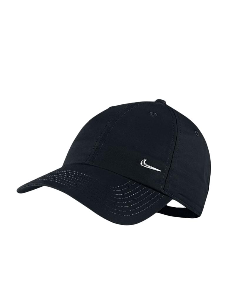 Nike U NK H86 CAP 06b1c3a9d4