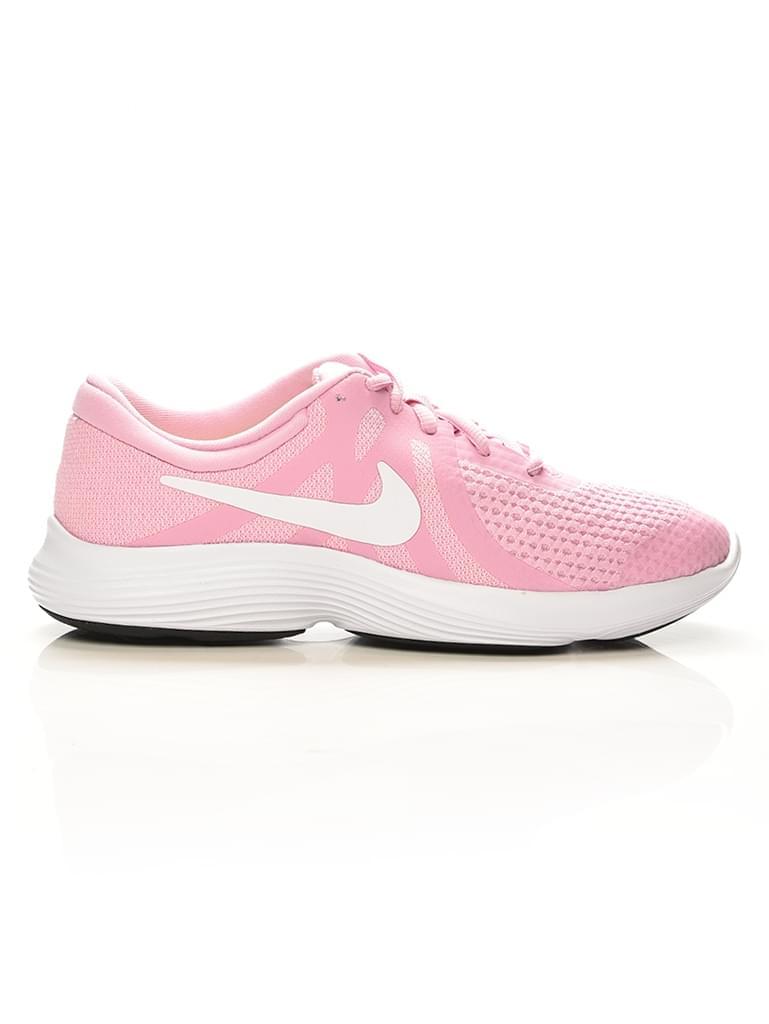 Nike Revolution 4 Futó cipő Futó cipő   Autófelszerelés