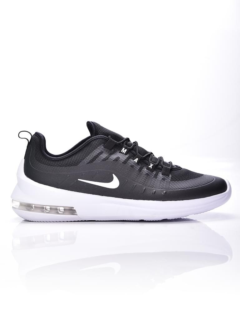 Nike Air Max Axis 4d61370decf