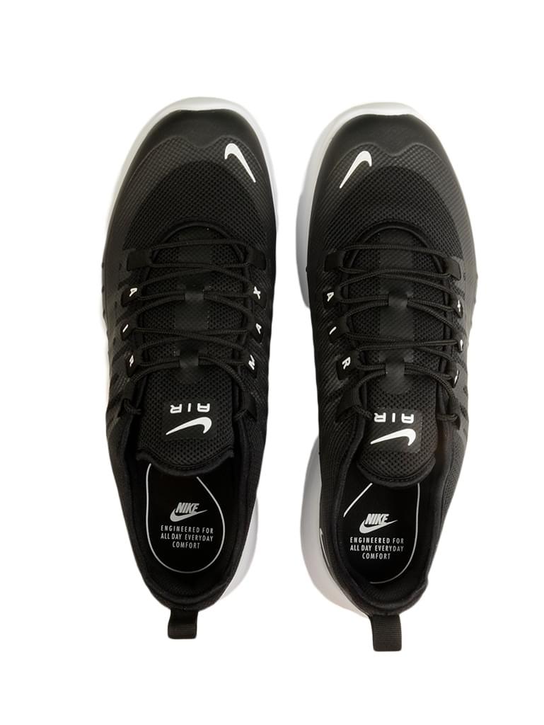 Nike Air Max Axis 8c4b8a3f3c