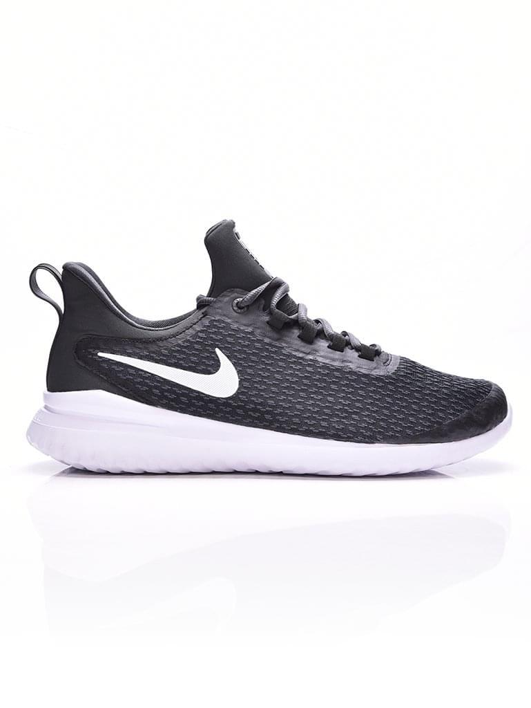 678b881db54d Sportfactory | férfi futó cipő | Sportfactory.hu