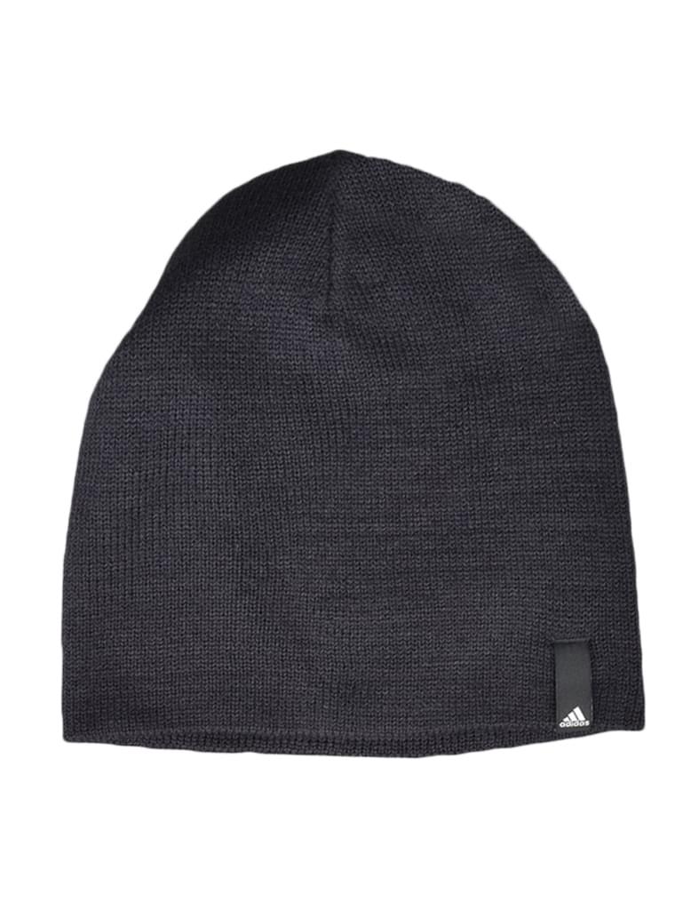 Adidas PERFORMANCE PERF BEANIE b9757fd510