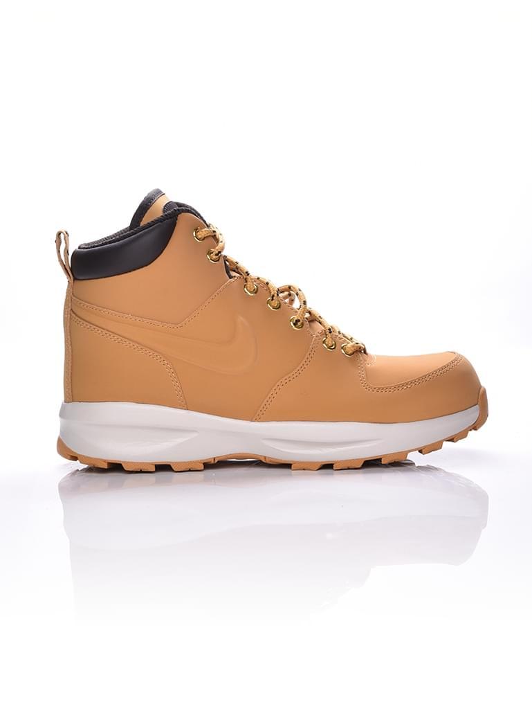 Nike Manoa (GS) 55de8b7ec7