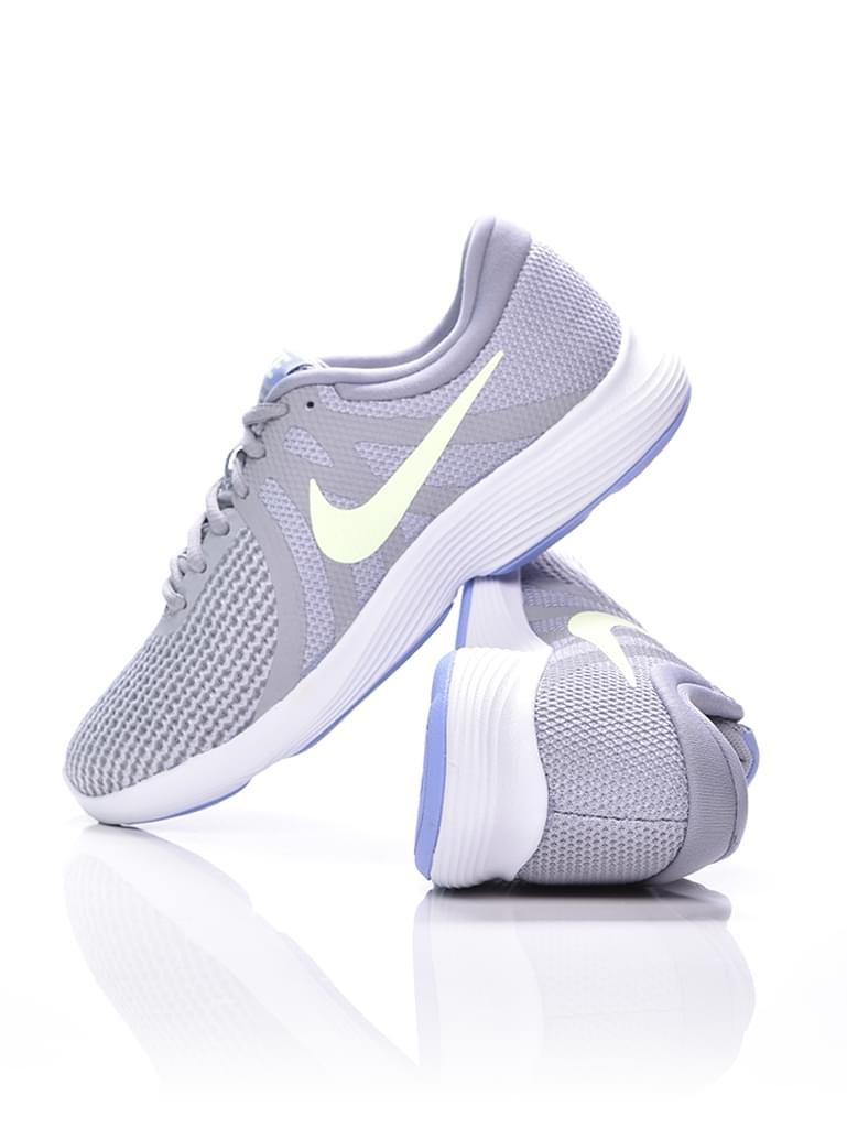 Nike Revolution 4 3e2ef90239