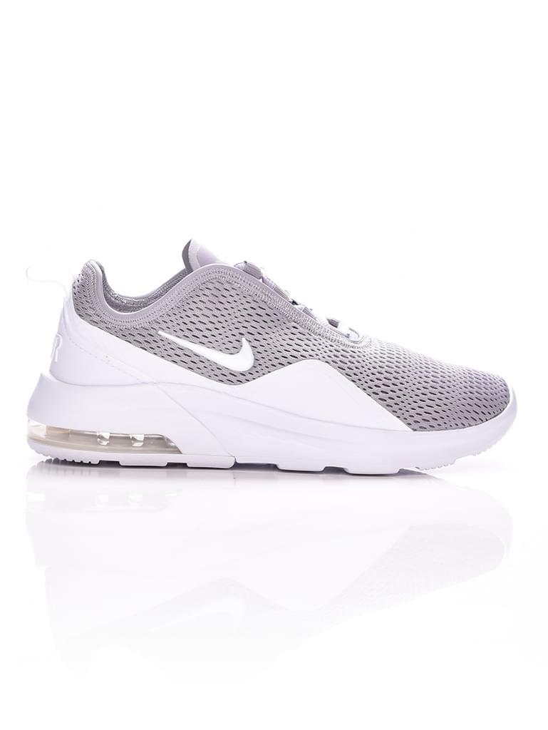 Nike AIR MAX MOTION Női cipő | Sportmarkt sportszer és