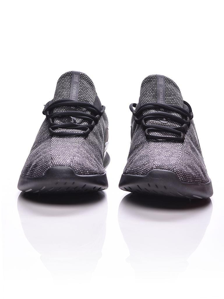 Nike VIALE Férfi utcai cipő | EnergyFitness.hu