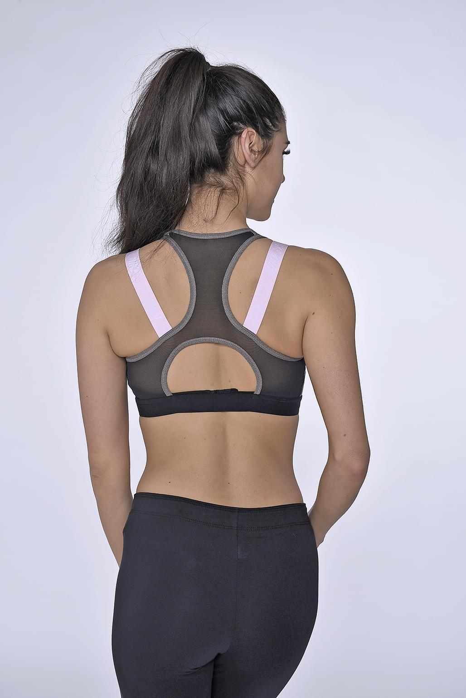 1830a7f002a2 Sportfactory | női fitness melltartó | Sportfactory.hu