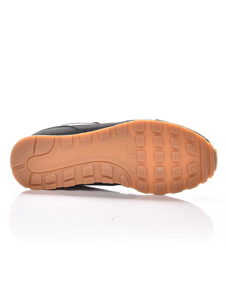 Sportfactory | női utcai cipő | Sportfactory.hu