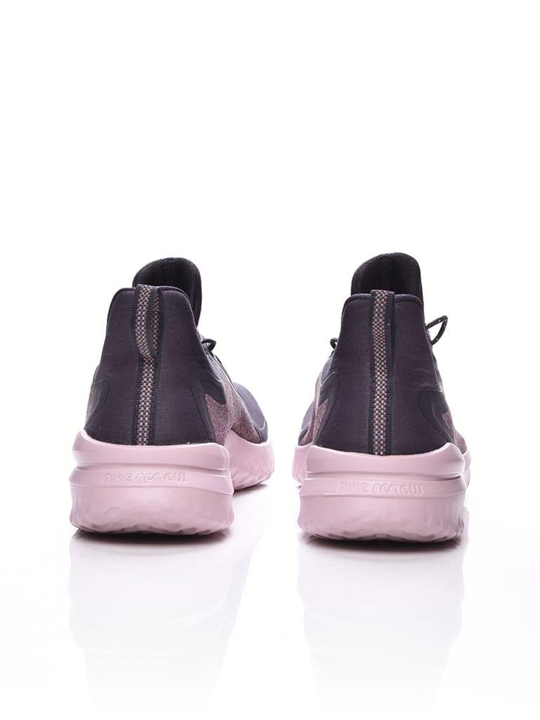 c4b7137b4c0c Sportfactory | női futó cipő | Sportfactory.hu