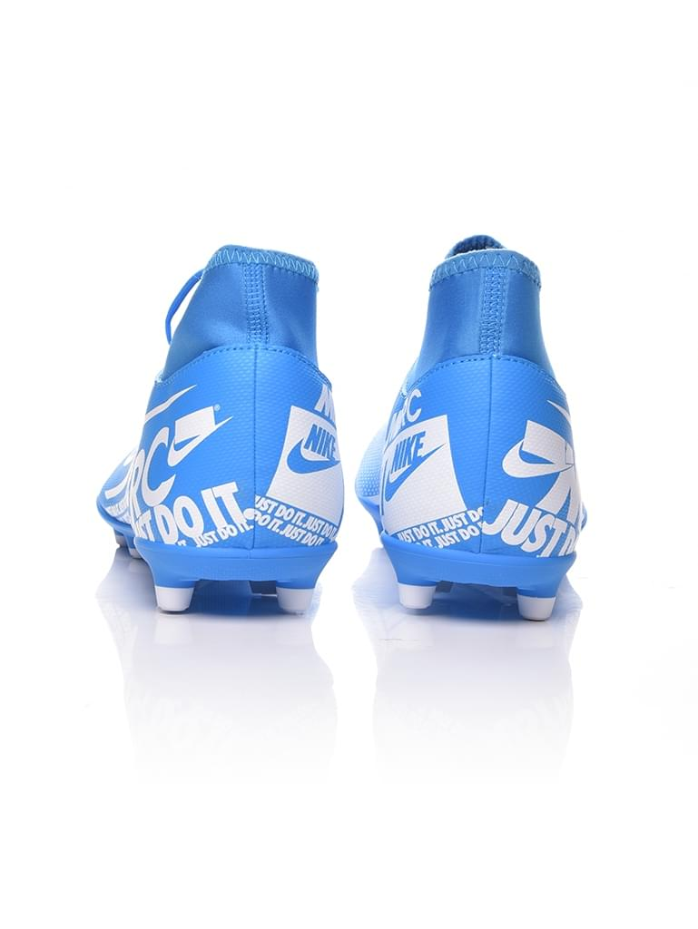 Nike SUPERFLY 7 CLUB FGMG Foci cipő Foci cipö
