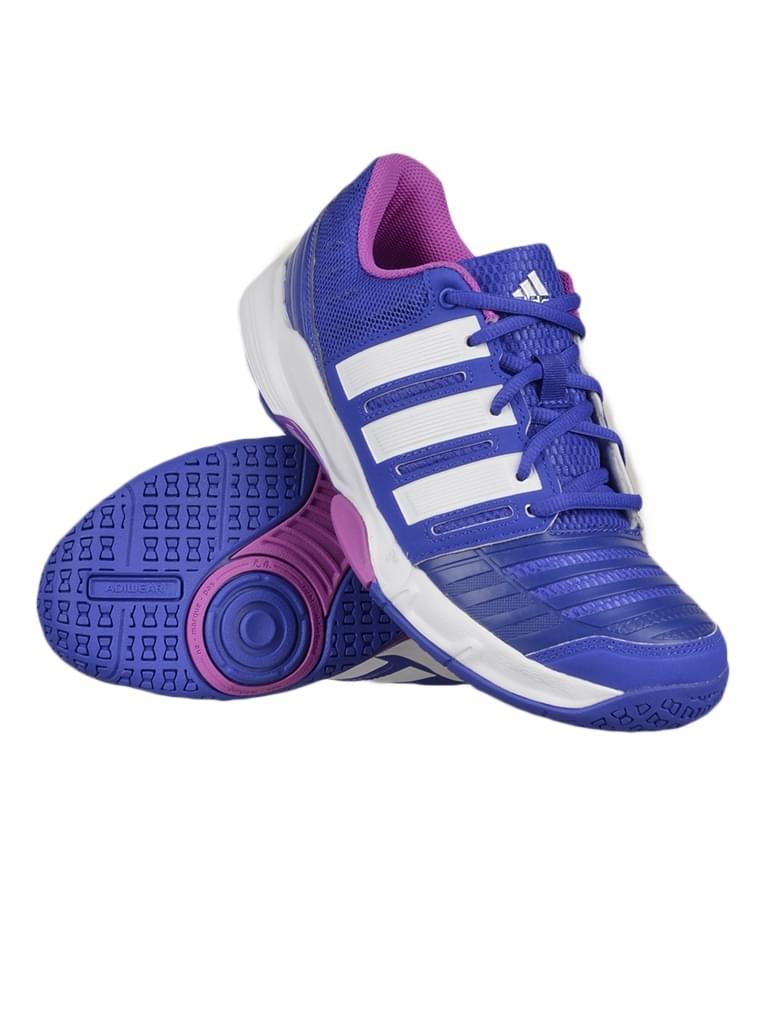 3070014a8eca Sportfactory | női kézilabda cipő | Sportfactory.hu