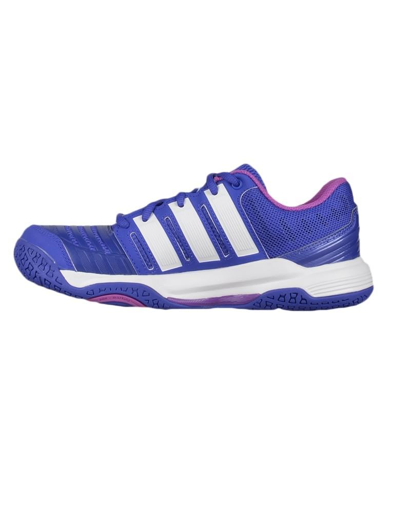 Adidas PERFORMANCE court stabil 11 W 30772a21ce